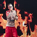 Die Antwoord - Pinkpop 2019-9135