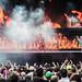 Die Antwoord - Pinkpop 2019-9115
