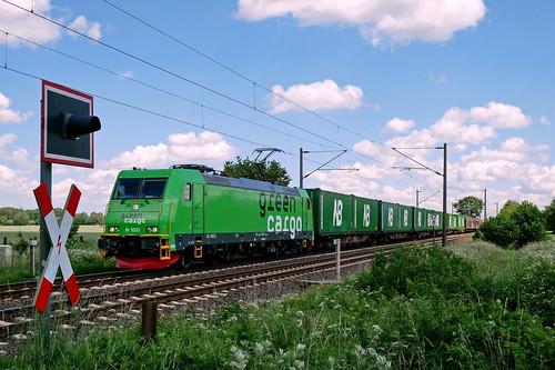 P1850452