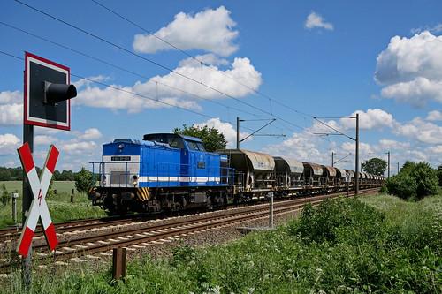 P1850411