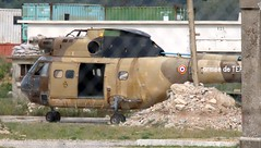F-MDAU SA330 Puma Camp Des Garrigues 240519