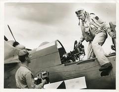 WWII 165.B3.F11.12