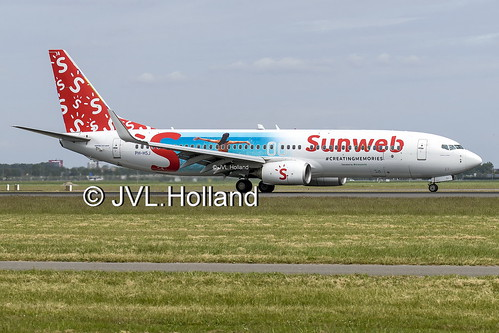 PH-HSJ  190526-313-C6 ©JVL.Holland