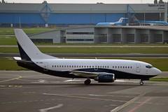 Air X Charter