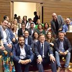 13-6-2019 PLE d'Investidura
