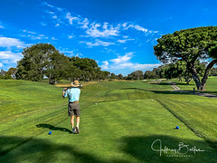 2019 06 Peninsula Golf & Country Club