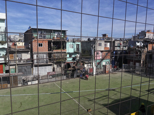 Canchita! de Fútbol