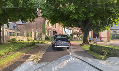 Cars@RREC 98 - Photo of Hannaches