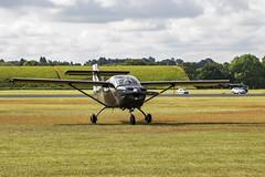 RAF Cosford 2019