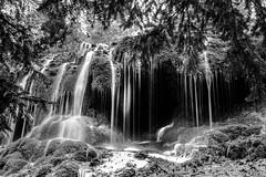 Cascade du Moulin