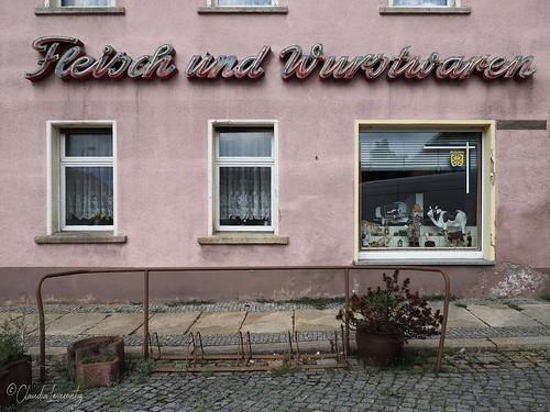 Weißenberg