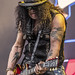 Slash - Pinkpop 2019-2942