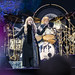 Fleetwood Mac - Pinkpop 2019-4192