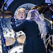 Fleetwood Mac - Pinkpop 2019-4130