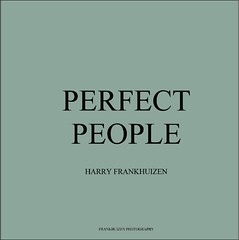 Book: Perfect People