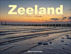 Book: Zeeland