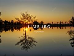 Book: Limburg