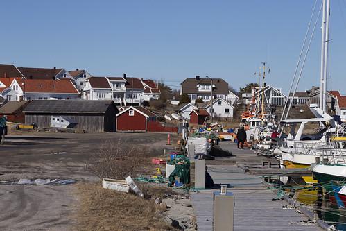 Vikerkilen 1.10, Hvaler, Norway