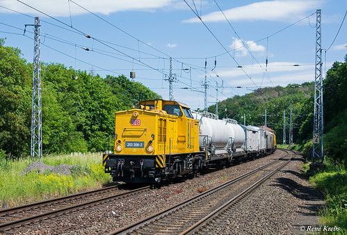 203 308 (13.06.19) Riestedt