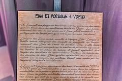 06-Infos Ema - Photo of Blanquefort