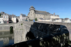 Laval Chateau