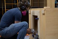 Fabricating Custom Enclosures