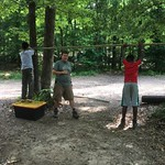 20190614-124836 Scout Thunder Summer Camp  Day 5 023