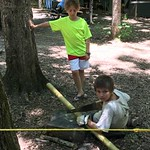20190614-124836 Scout Thunder Summer Camp  Day 5 016