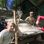 20190614-124836 Scout Thunder Summer Camp  Day 5 022