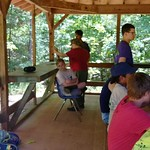 20190614-124836 Scout Thunder Summer Camp  Day 5 004