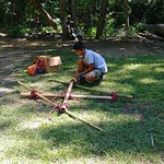 20190614-124836 Scout Thunder Summer Camp  Day 5 001