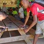 20190614-124836 Scout Thunder Summer Camp  Day 5 003