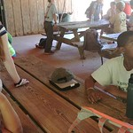 20190614-124836 Scout Thunder Summer Camp  Day 5 006