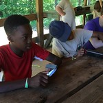 20190614-124836 Scout Thunder Summer Camp  Day 5 018