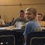 20190614-124836 Scout Thunder Summer Camp  Day 5 015