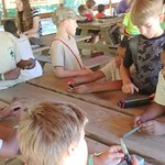 20190614-124836 Scout Thunder Summer Camp  Day 5 008