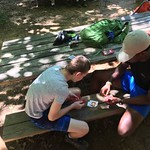 20190614-124836 Scout Thunder Summer Camp  Day 5 012