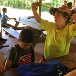 20190614-124836 Scout Thunder Summer Camp  Day 5 020
