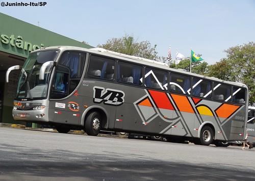 VB 5064
