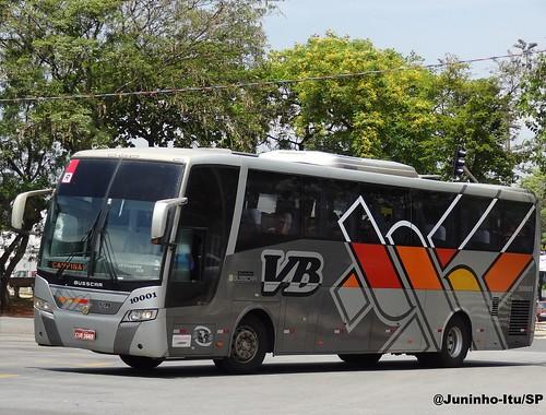 VB 10001