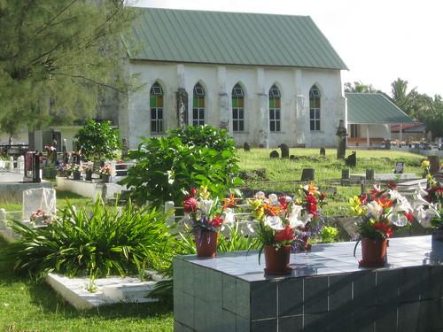 Avarua - Cook Islands