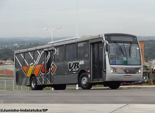 VB 5085