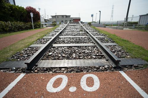 2019503 Hekinan Rail Park 7