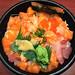 Sashimi Don @Ichiban Sushi