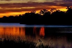 Big Indian Lake
