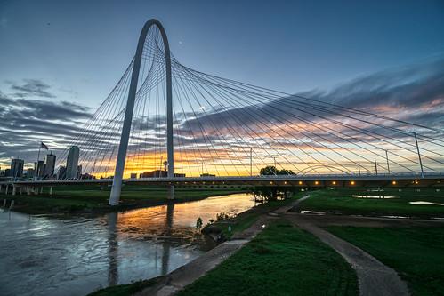 Good Morning Dallas!