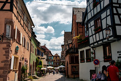 2019-05- Alsacia_Riquewihr_2019-05-31-150254 - Photo of Rodern