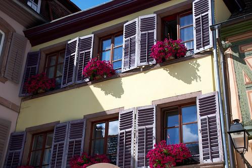 2019-05- Alsacia_Ribeauville_2019-05-31-162723