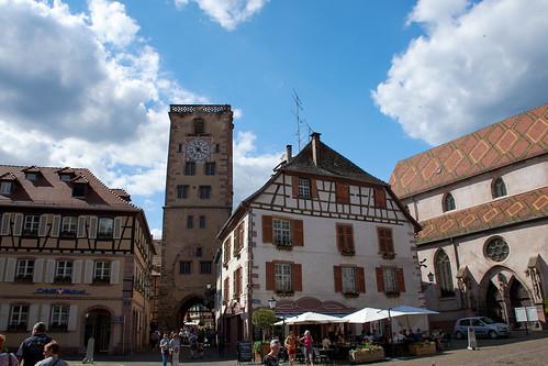 2019-05- Alsacia_Ribeauville_2019-05-31-163247
