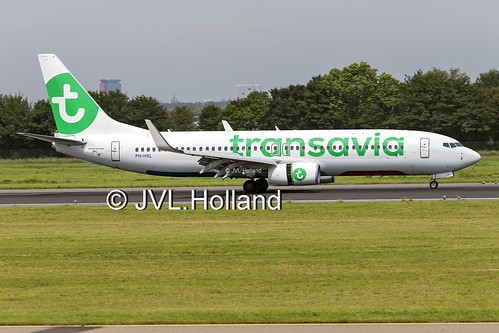 PH-HXL  190607-062-C4 ©JVL.Holland